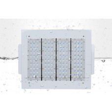 Светодиодный светильник для АЗС BF-BM-120W
