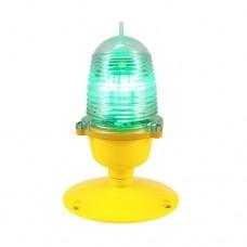 LED светильник освещения периметра вертолетной площадки GS-HP/L