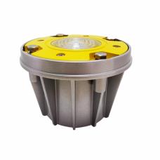 LED светильник освещения периметра вертолетной площадки GS-HP/A