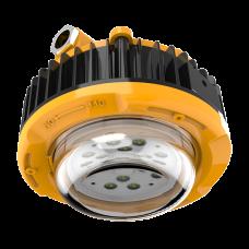 Взрывозащищенный промышленный светильник LXBF 8285-10W