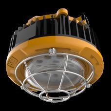 Взрывозащищенный промышленный светильник LXBF 8285-20W