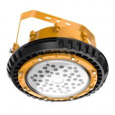 Взрывозащищенный промышленный светильник LXBF 8235-200W