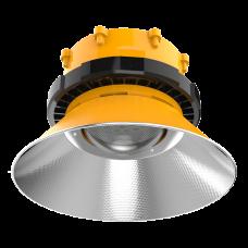 Взрывозащищенный промышленный светильник LXBF 8252-100W