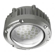 Взрывозащищенный промышленный светильник LXBF 8285-30W