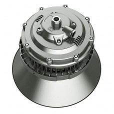 Взрывозащищенный промышленный светильник LXBF 8252-80W