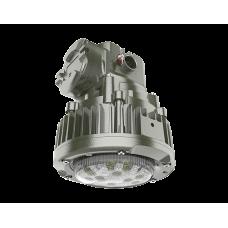 Взрывозащищенный промышленный светильник LXBF 8230-30W