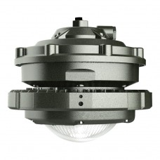 Взрывозащищенный промышленный светильник LXBF 8232-240W