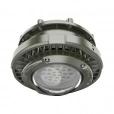 Взрывозащищенный промышленный светильник LXBF 8232-150W