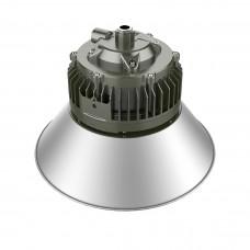 Взрывозащищенный промышленный светильник LXBF 8285-40W