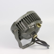 Взрывозащищенный промышленный светильник LXBF 8285-28W