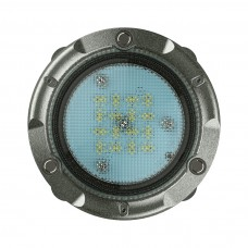 Взрывозащищенный промышленный светильник LXBF 8285-16W