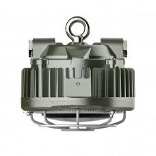 Взрывозащищенный промышленный светильник LXBF 8285-24W