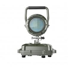 Взрывозащищенный переносной светильник LXBF 8285-10W