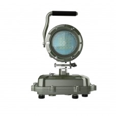 Взрывозащищенный переносной светильник LXBF 8285-30W