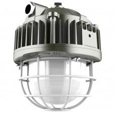 Взрывозащищенный промышленный светильник LXBF 8285-15W
