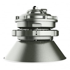 Взрывозащищенный промышленный светильник LXBF 8252-150W