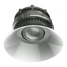 Взрывозащищенный промышленный светильник LXBF 8252-120W