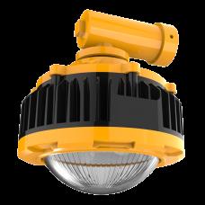Взрывозащищенный промышленный светильник LXBF 8285-25W