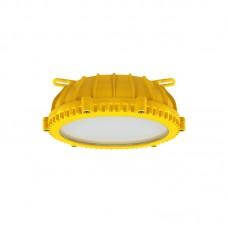 Взрывозащищенный промышленный светильник AN-IWL06-4-20W
