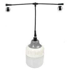 Светодиодная лампа для ферм HT-QPF07WS 7W