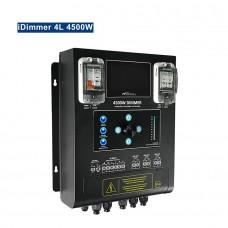 Контроллер управления освещением для ферм HT-DIM-045L