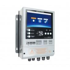 Контроллер управления освещением для ферм HT-TIM-030L