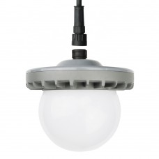 Светодиодная лампа для ферм HT-QPF10WD 10W