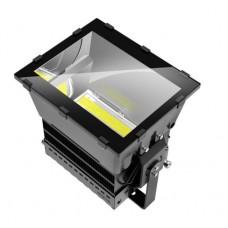 Светодиодный прожектор AN-IFL10-500W