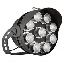 Светодиодный прожектор LM-SPL-R-1200W