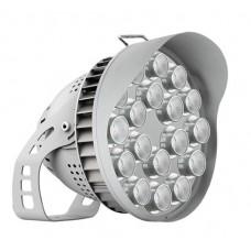 Светодиодный прожектор LM-SPL-R-1440W