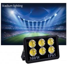 Светодиодный прожектор FL-KY 300W