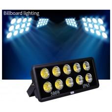 Светодиодный прожектор FL-KY 500W