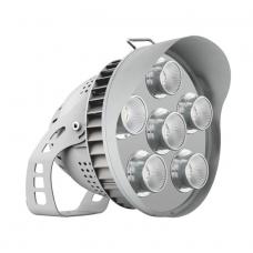 Светодиодный прожектор LM-SPL-R-1000W