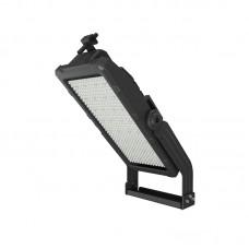 Светодиодный прожектор TGD 280W