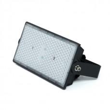 Светодиодный прожектор VS-IHB-C-200W