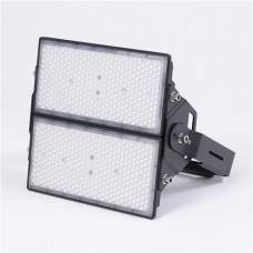 Светодиодный прожектор VS-IHB-C-400W