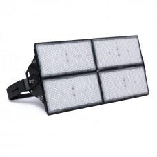Светодиодный прожектор VS-IHB-C-800W