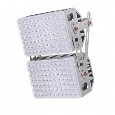 Светодиодный прожектор VS-IHB-P-600W