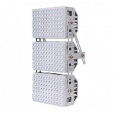 Светодиодный прожектор VS-IHB-P-900W