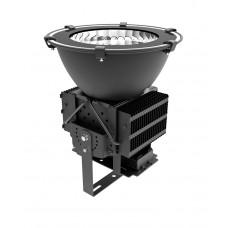 Светодиодный прожектор AN-IFL10-400W