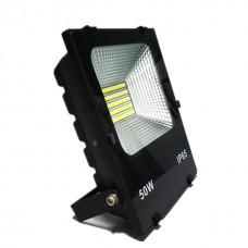 Светодиодный прожектор FL-30 30W