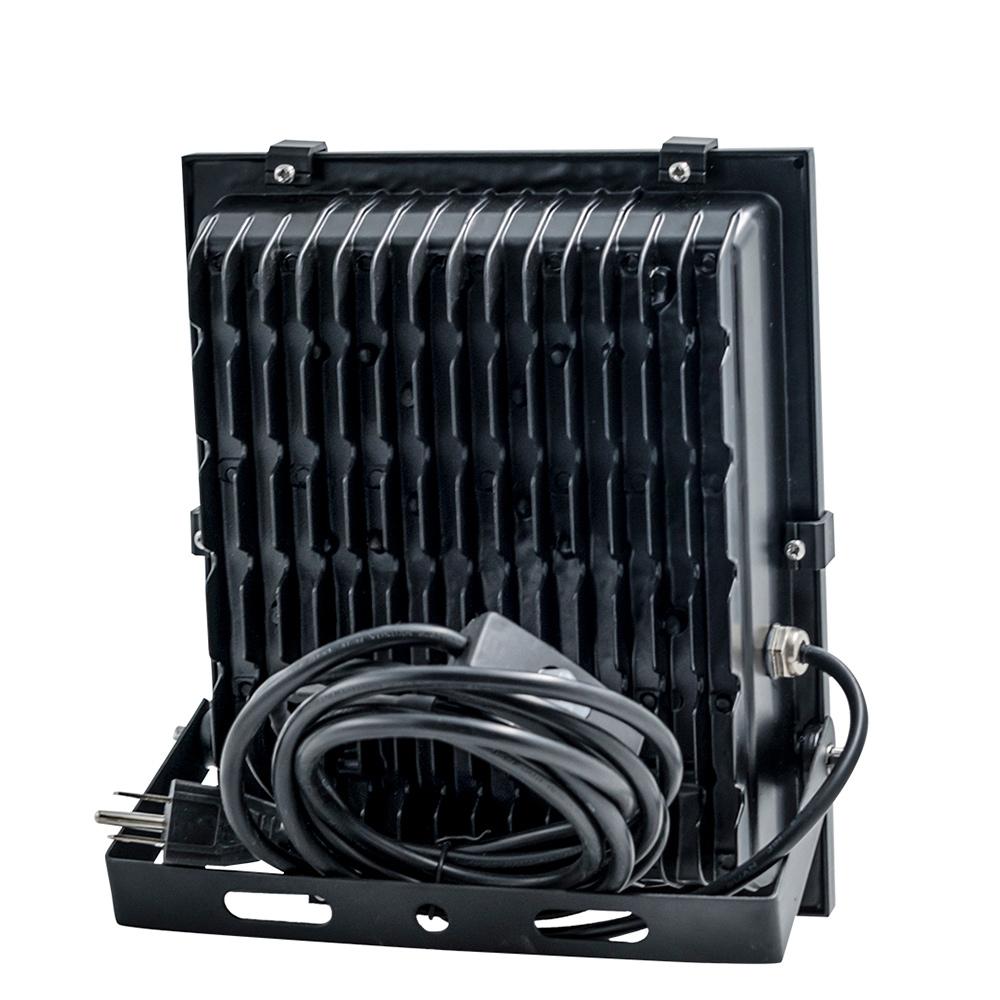 Светодиодный прожектор FL-150 150W