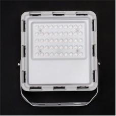 Светодиодный прожектор VS-FLD-F 30W