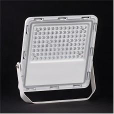 Светодиодный прожектор VS-FLD-F 50W