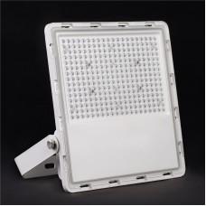 Светодиодный прожектор VS-FLD-F 200W