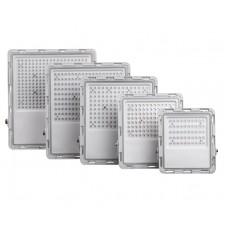 Светодиодный прожектор VS-FLD-F 100W