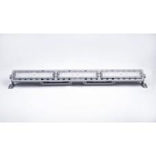 Светодиодный промышленный светильник VS-FLD-PM-300W