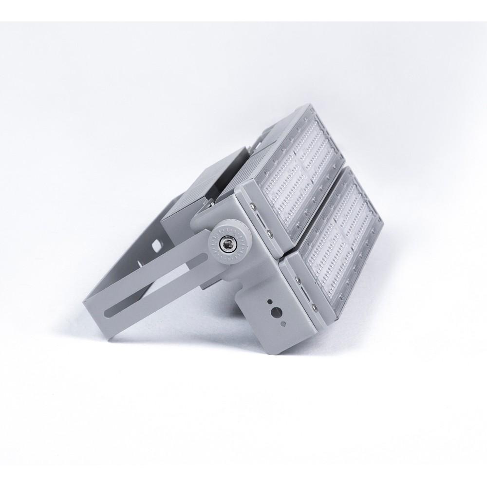 Светодиодный прожектор VS-FLD-P-200W