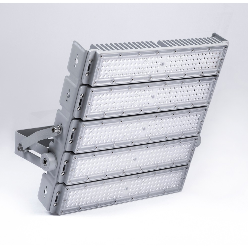 Светодиодный прожектор VS-FLD-P-1000W