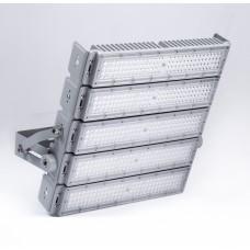 Светодиодный промышленный светильник VS-FLD-PM-500W